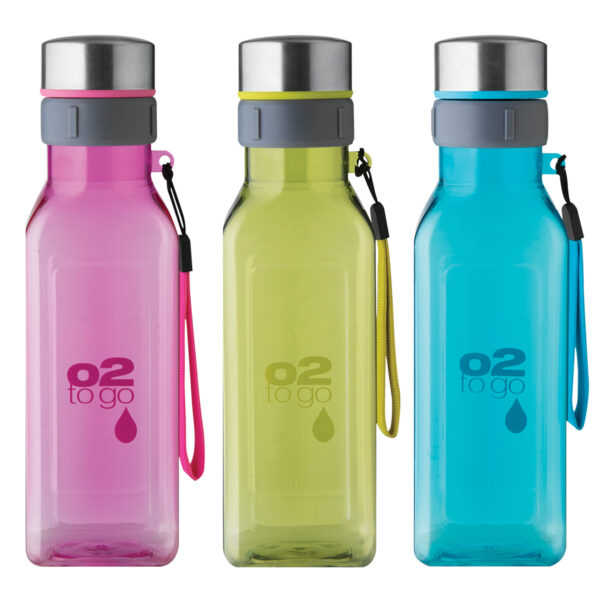 71427e7641 O2 COOL LARGE 1.5L - Goldenmarc