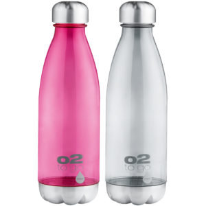 14b8e15c58 O2 Bottles and bags Archives - Goldenmarc